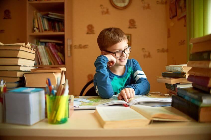 英語の勉強法について!翻訳者が語る英語学習に必要な2つの力