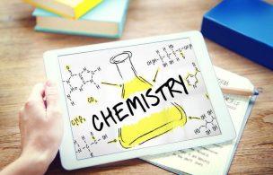反応 作り方 化学 式